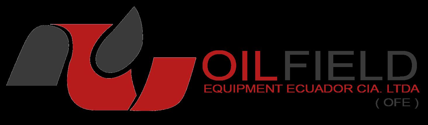 oilfieldec